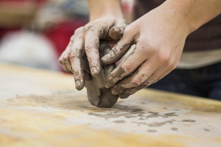 Πόσο σημαντική είναι η συμφιλίωση επαγγελματικής/ιδιωτικής ζωής για τη νέα γενιά εργαζομένων;
